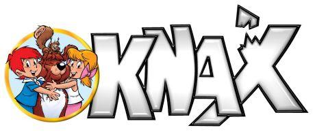 Knax Club