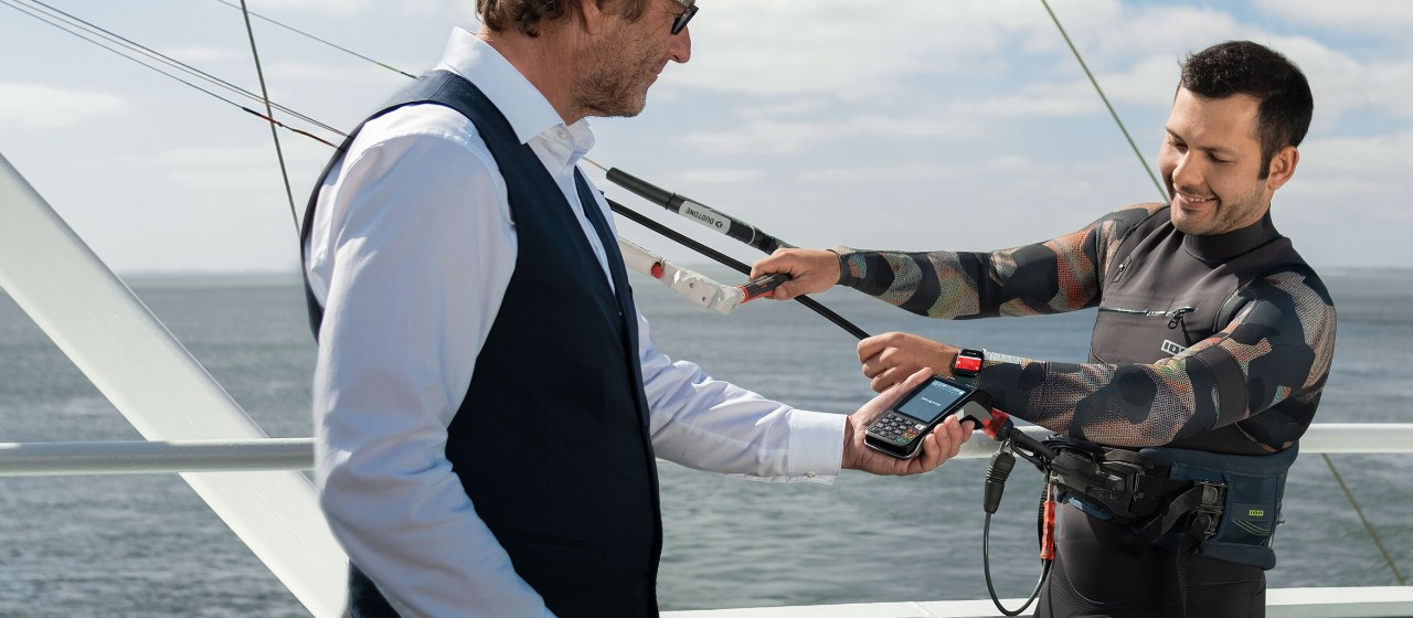 Apple Pay Kreissparkasse Dusseldorf